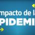 PLATAFORMA CURBA | DISPONIBILIDAD RED HOSPITALARIA EN MONTERIA